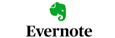 coupon Evernote