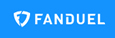 coupon FanDuel