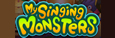 voucher My Singing Monsters