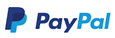promo PayPal