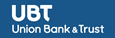 voucher Union Bank and Trust