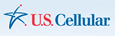 voucher US Cellular